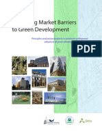 1-Market_Barriers_GreenDev-v1-Dec2008.pdf