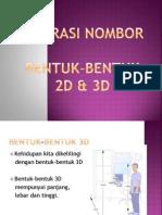 MGGU 10_2D 3D