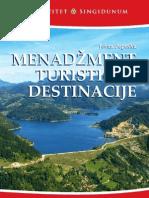 US - Menadžment turističke destinacije.docx