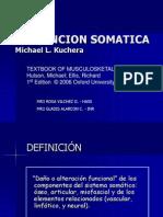 DisfuncionSomatica
