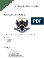 Schottischer Ritus (a.a.S.R.)