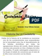 Cocteleria Basica.o1pptx