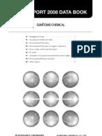 2008csr_databook_e.pdf