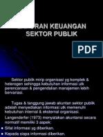 94003876-laporan-keuangan-presentasi