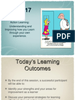 Session 2 - Learning Styles Rh (1)