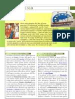 pdf_4295