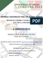 curso de verano.pdf