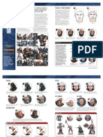 Painting Faces Masterclass.pdf