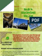 Sejarah Islam STPM