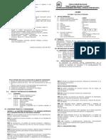 Sylabo_Sistema y Gestion de Personal Sistemas 2013-1 plan 3.doc
