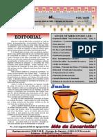 Jornal Sê_edição de Junho de 2013 (