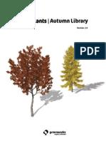 Autumn V2 De