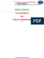 25-08-Los_Principios_del_Cálculo_Infinitesimal_Guenon_Rene_www.gftaognosticaespiritual.org_
