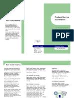 leaflet design 2.docx