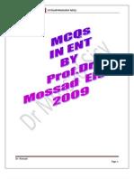 ent mcq a.pfd