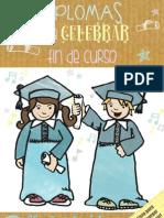 Diplomas 2013