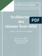 [Architecture des réseaux haut débit cours.pdf