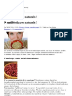 9 antibiotiques naturels!.pdf
