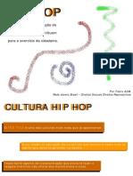 Movimento Hip Hop[1]