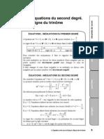 9782729871376_extrait.pdf