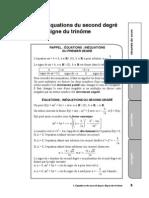 9782729871925_extrait.pdf