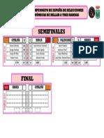 Semifinales Cto-2. España SSAA.pdf