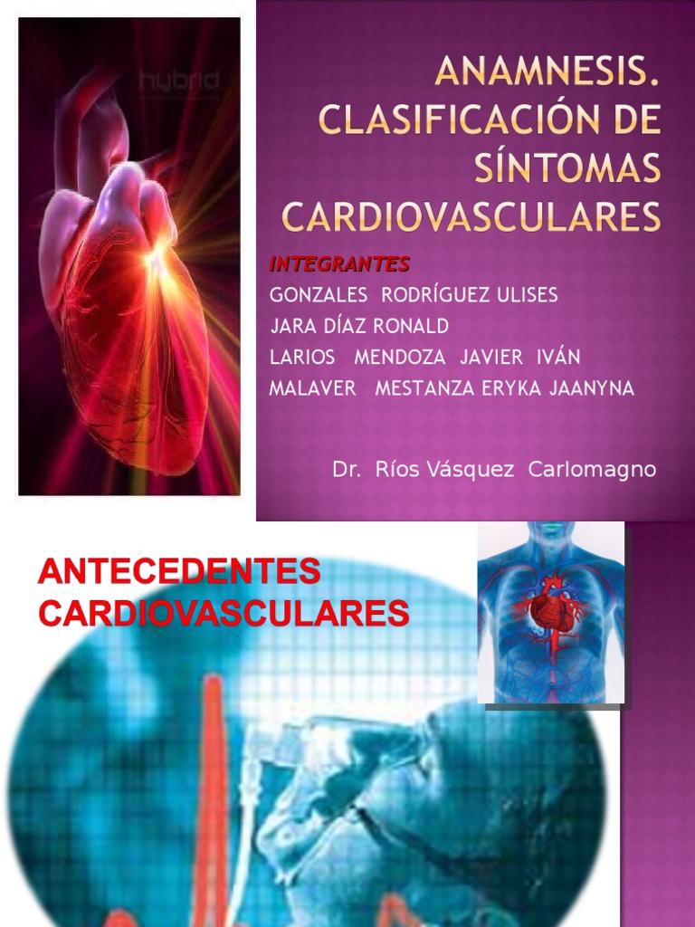mixoma auricular sintomas de diabetes