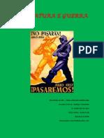 Literatura e Guerra 5a
