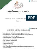 Gest�o da Qualidade - Und3-Aula1.pdf