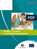 redigerunelettredecandidaturespontanee66666