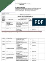 Rancangan Tahunan(Sejarah t.6r Penggal 3) Modular