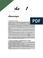 9782729860646_extrait.pdf