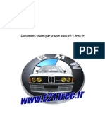 BMW E21 - 335i