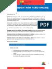 CURSO RESIDENTADO PERÚ ONLINE (1)