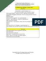 Tecnicas e Circunstancias.pdf