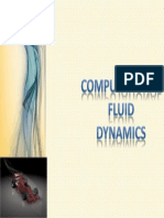 Presentation1 New CFD