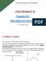 Chapitre II-Poussée et butée - Finale - Copie.doc