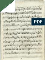 hoffmeister_quartett flute_2-3.pdf