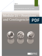 Module21 Version 2013