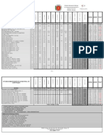 materialdeconstrucao062011-110809150127-phpapp01