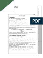 9782729877859_extrait.pdf