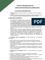 1.- REDUCTORES DE VELOCIDAD.pdf
