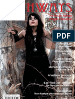 Pathways - Issue 1