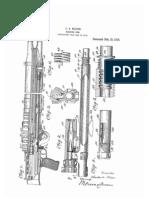 Machine Gun (US1256923)