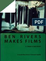 Ben Rivers