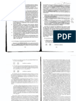 Lectura 8. Lomas, C. (2009) Textos escolares, competencias comunicativas y enseñanza del lenguaje