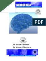 Temas de Neuro Ufro