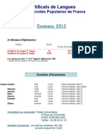 calendrier-examen