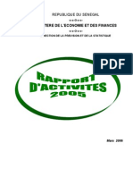 Rapact.DPS2005