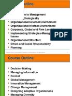 Lecture1.Management.vu